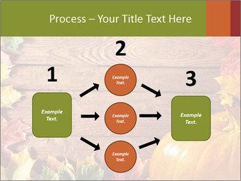 0000061598 PowerPoint Template - Slide 92