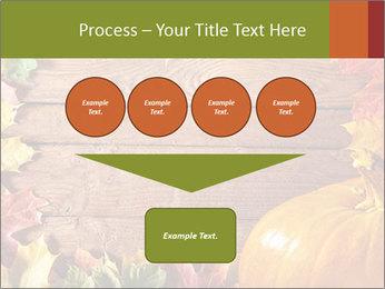 0000061598 PowerPoint Template - Slide 93