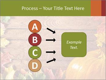 0000061598 PowerPoint Template - Slide 94