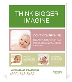 0000061599 Poster Template