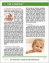 0000061599 Word Templates - Page 3