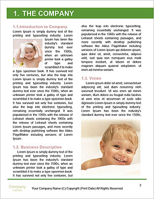 0000061599 Word Template - Page 3