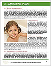 0000061599 Word Templates - Page 8
