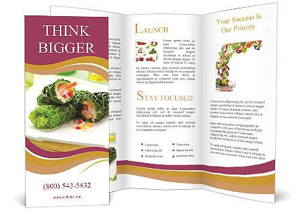 0000061600 Brochure Templates
