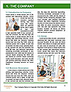 0000061601 Word Templates - Page 3