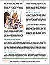 0000061601 Word Templates - Page 4