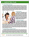 0000061601 Word Templates - Page 8
