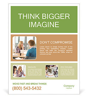 0000061603 Poster Template