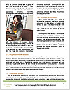 0000061603 Word Templates - Page 4