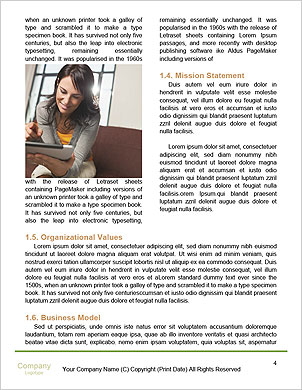 0000061603 Word Template - Page 4