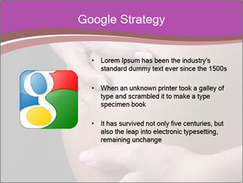 0000061604 PowerPoint Template - Slide 10