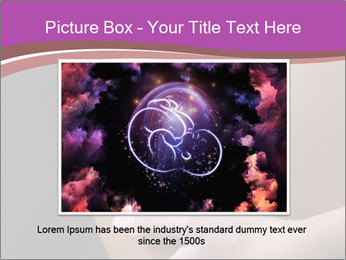 0000061604 PowerPoint Template - Slide 16