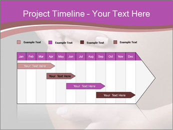 0000061604 PowerPoint Template - Slide 25