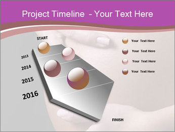 0000061604 PowerPoint Template - Slide 26
