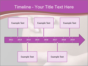 0000061604 PowerPoint Template - Slide 28