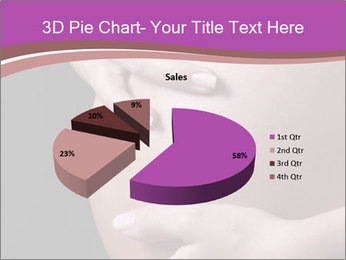 0000061604 PowerPoint Template - Slide 35
