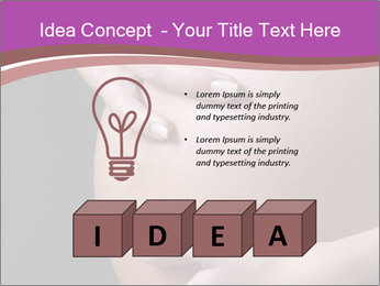 0000061604 PowerPoint Template - Slide 80