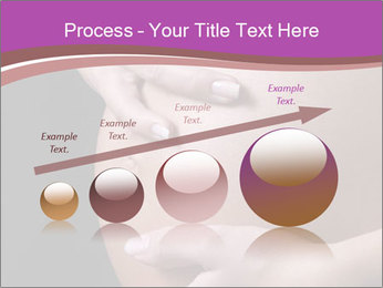 0000061604 PowerPoint Template - Slide 87