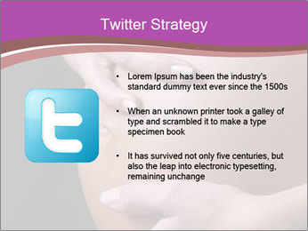 0000061604 PowerPoint Template - Slide 9