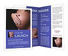 0000061606 Brochure Templates