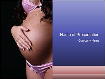 0000061606 PowerPoint Template - Slide 1