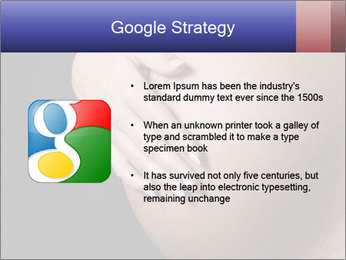 0000061606 PowerPoint Template - Slide 10