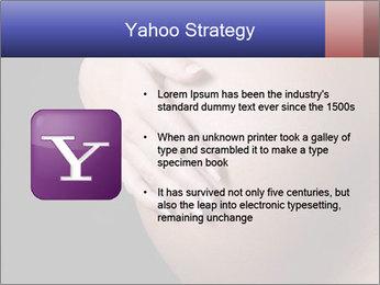0000061606 PowerPoint Template - Slide 11