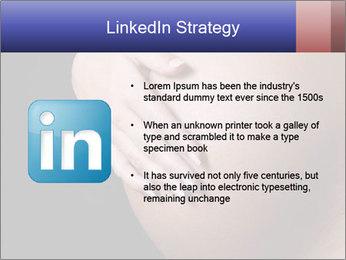 0000061606 PowerPoint Template - Slide 12