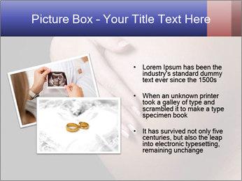0000061606 PowerPoint Template - Slide 20