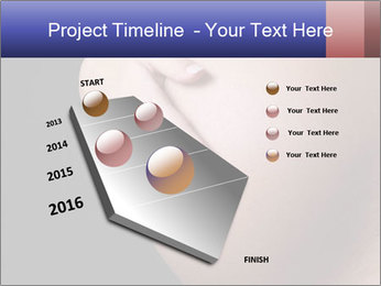 0000061606 PowerPoint Template - Slide 26