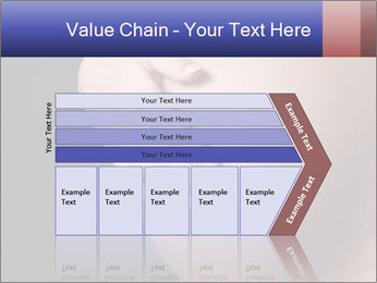 0000061606 PowerPoint Template - Slide 27
