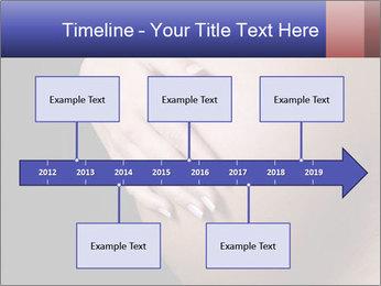 0000061606 PowerPoint Template - Slide 28