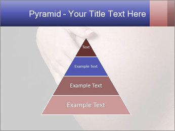 0000061606 PowerPoint Template - Slide 30