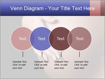 0000061606 PowerPoint Template - Slide 32