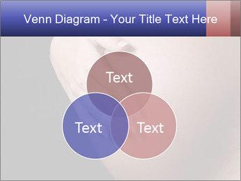 0000061606 PowerPoint Template - Slide 33