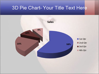 0000061606 PowerPoint Template - Slide 35