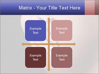 0000061606 PowerPoint Template - Slide 37
