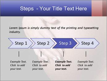 0000061606 PowerPoint Template - Slide 4