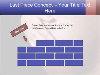 0000061606 PowerPoint Template - Slide 46