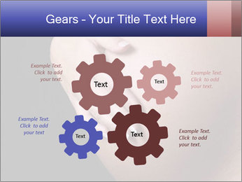 0000061606 PowerPoint Template - Slide 47