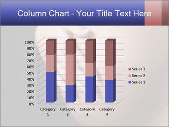 0000061606 PowerPoint Template - Slide 50