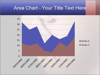 0000061606 PowerPoint Template - Slide 53