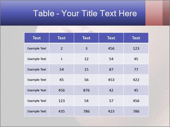 0000061606 PowerPoint Template - Slide 55