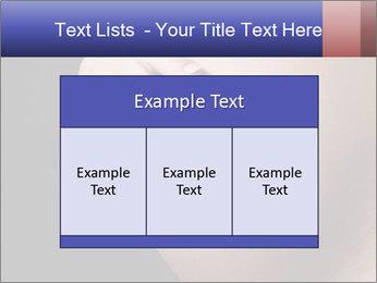 0000061606 PowerPoint Template - Slide 59