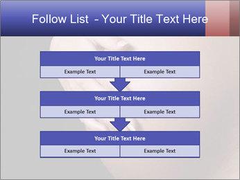 0000061606 PowerPoint Template - Slide 60
