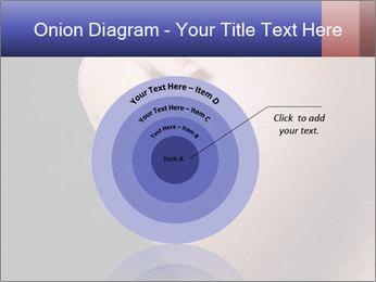 0000061606 PowerPoint Template - Slide 61