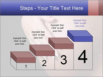 0000061606 PowerPoint Template - Slide 64