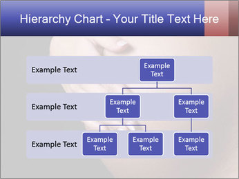 0000061606 PowerPoint Template - Slide 67