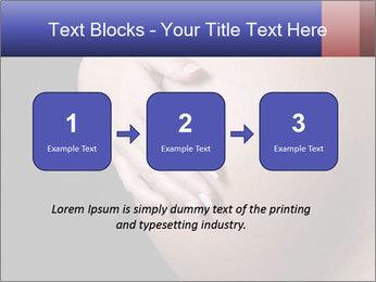 0000061606 PowerPoint Template - Slide 71