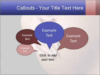 0000061606 PowerPoint Template - Slide 73